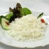 Додавання рису в дієту для тих, що худнуть
