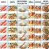 Чи їдять вегетаріанці рибу: плюси і мінуси вегетаріанського харчування