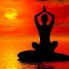 Філософія йоги: про що говорить одне з найдавніших навчань планети