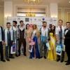 """Фінал """"miss & mister azerbaijan 2016"""". Хто які місця зайняв - фото"""