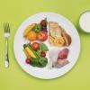 Фруктово - білкова дієта: мінус 10 кг за 14 днів - фото