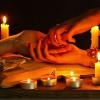 Ворожіння на заміжжя по руці і на картах таро - відмінний спосіб дізнатися, коли відбудеться весілля