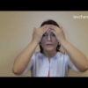 Гімнастика для обличчя маргарити левченко: вправи для збереження молодості і відео-уроки