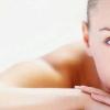 Гімнастика для обличчя від брилів: як підтягнути овал обличчя