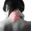 Гімнастика для шиї від бубновського: простий спосіб профілактики остеохондрозу