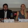 Грандіозна подія у фешн-індустрії азербайджану - відкриття baku fashion week - фото