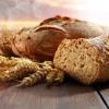 Хліб, яким наc вбивають