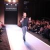 """Ігор чапурін відкрив """"azerbaijan fashion week - 2017"""" - фото"""