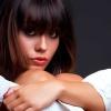 Інтимне здоров`я жінки: головні міфи - фото