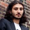 """Ісфар сарабскій: """"я людина, яка знаходиться у вічному пошуку себе ..."""" - фото"""