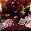 Мистецтво ворожіння і пророцтва: спосіб не тільки дізнатися про своє майбутнє, а й знайти вихід зі складних життєвих ситуацій
