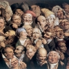 Дослідження: у людини 22 емоції - фото