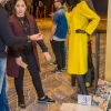 Азербайджанські дизайнери їдуть на стажування до італії - фото