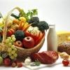 Екологічно чисті продукти і їх здатність повертати здоров`я