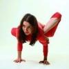 Це модно: янтра-йога - фото