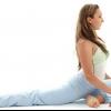 Йога для вагітних 1 триместр: основні правила і приклади вправ