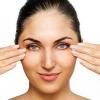 Йога для очей: найефективніші вправи для відновлення зору