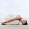 Йога при остеохондрозі: які асани можна виконувати і протипоказання для занять