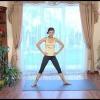 Йога з кариною харчинська: її особливості та відмінності від інших аналогічних курсів