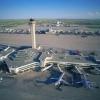 До чого сниться аеропорт або літаки: значення таких снів за даними різних сонників