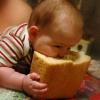 До чого сниться білий хліб: про які важливі події в житті попереджають такі сни