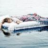 До чого сниться блакитне море, про що нас предупрждают такі сни: тлумачення сновидінь