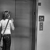 До чого сниться ліфт: вам треба переглянути своє ставлення до життя