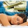 До чого сниться багато грошей: вам повернуть всі борги або варто побоюватися зради з боку знайомих