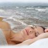 До чого сниться море: чекайте виконання найзаповітніших бажань