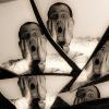 До чого сниться розбите дзеркало: стережіться травм, невдач або навіть вбивства