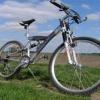 До чого сниться велосипед: як трактують це бачення сонники міллера, фрейда і інші
