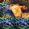 До чого сняться цифри і числа: тлумачення значень снів різними сонниками