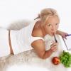 Як швидко схуднути: 4 найефективніші експрес-дієти - фото