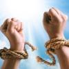 Як позбутися від шкідливих звичок: 9 ефективних способів