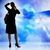 Як знайти роботу за кордоном без знання мови: кращі варіанти