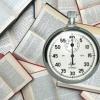 Як навчитися швидко читати: 10 корисних порад для освоєння швидкочитання