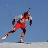 Як навчитися кататися на лижах: поради