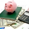 Як навчитися збирати гроші: корисні поради щодо правильної економії