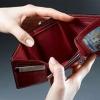 Як навчитися розпоряджатися своїми грошима - фото