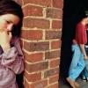 Як пережити зраду коханої людини, що не замкнутися в собі і перестати ненавидіти