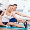 Як схуднути швидко і легко за допомогою фізичних навантажень, правильного харчування і води