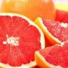 Як схуднути за допомогою грейпфрутів