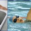 Як схуднути в басейні: основні правила тренування в воді і помилки, які часто допускають початківці