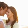 Як зрозуміти, що чоловік насправді любить вас