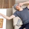 Як подолати лінь і небажання робити свою роботу: корисні поради та мотивації