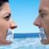 Як подолати страх спілкування з іншими людьми