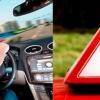 Як подолати страх водіння автомобіля: корисні поради новачкам-автомобілістам