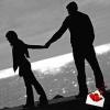 Як розлучитися по-хорошому і зберегти дружні відносини