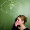 Як розвинути дедуктивний мислення самостійно в найкоротші терміни