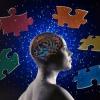 Як розвинути мислення і навчитися думати креативно і нестандартно: корисні поради та вправи